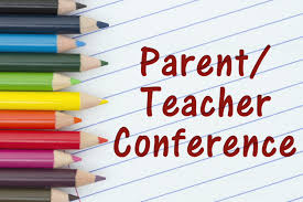 Kindergarten Parent Meeting- Oct. 29th Click here for more information