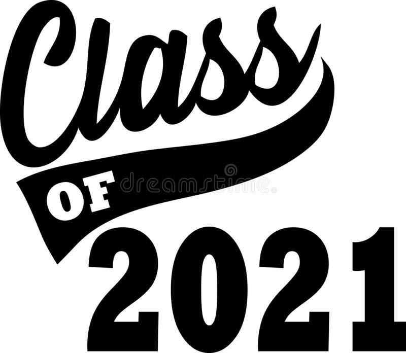 Class of 2021 Page