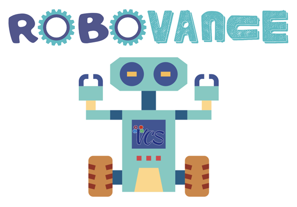 RoboVance Applications are Available!