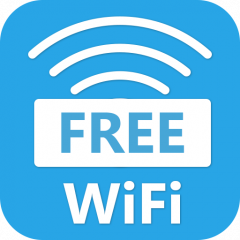 Free Spectrum WIFI Hotspots Available in Vance County