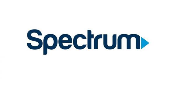 Spectrum - Free Internet Offer