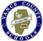 Vance County Website