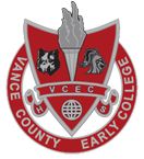 Vance County Early College